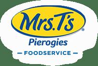 Mrs. T's Pierogies Foodservice